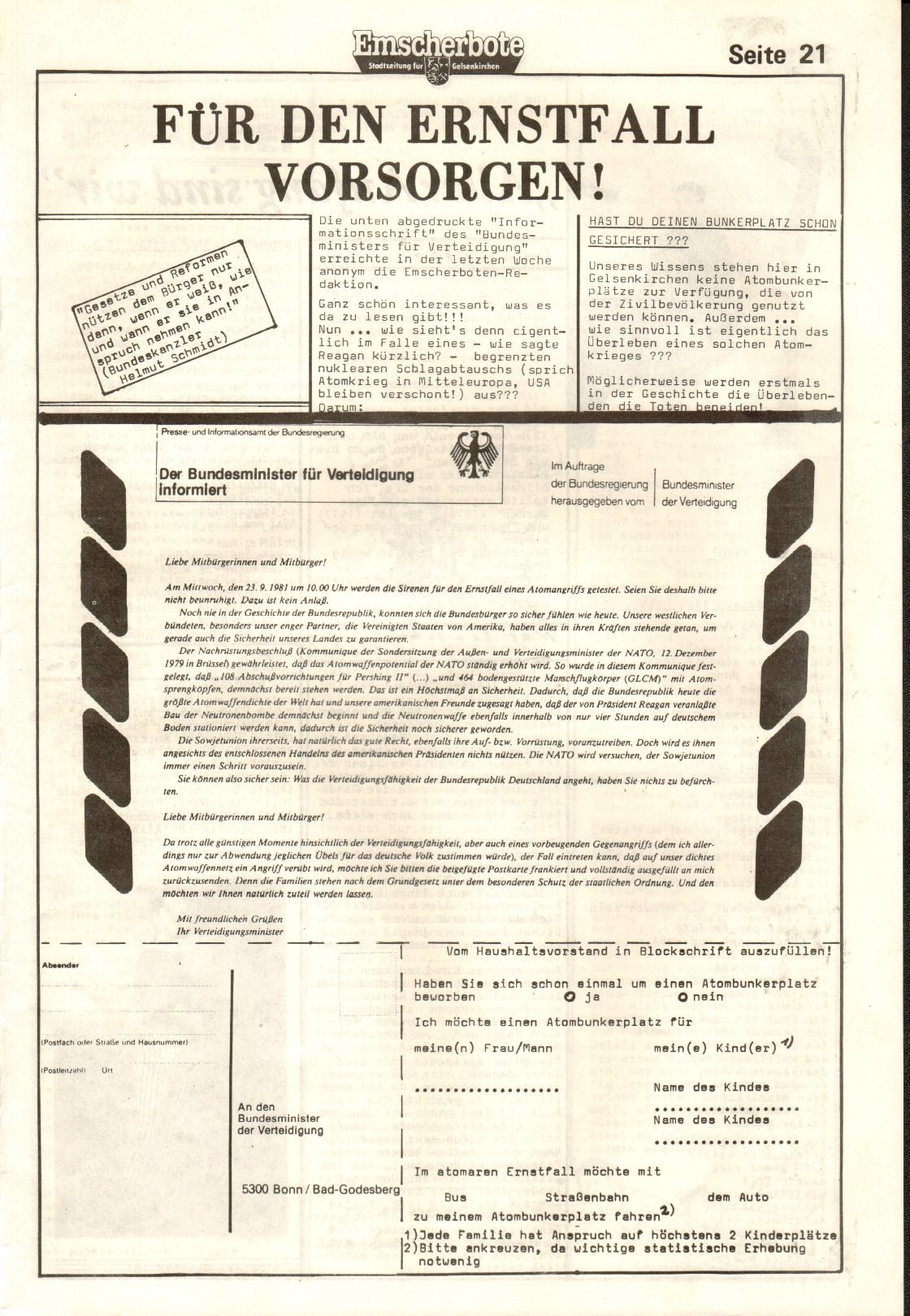 Gelsenkirchen_Emscherbote_1981_12_21
