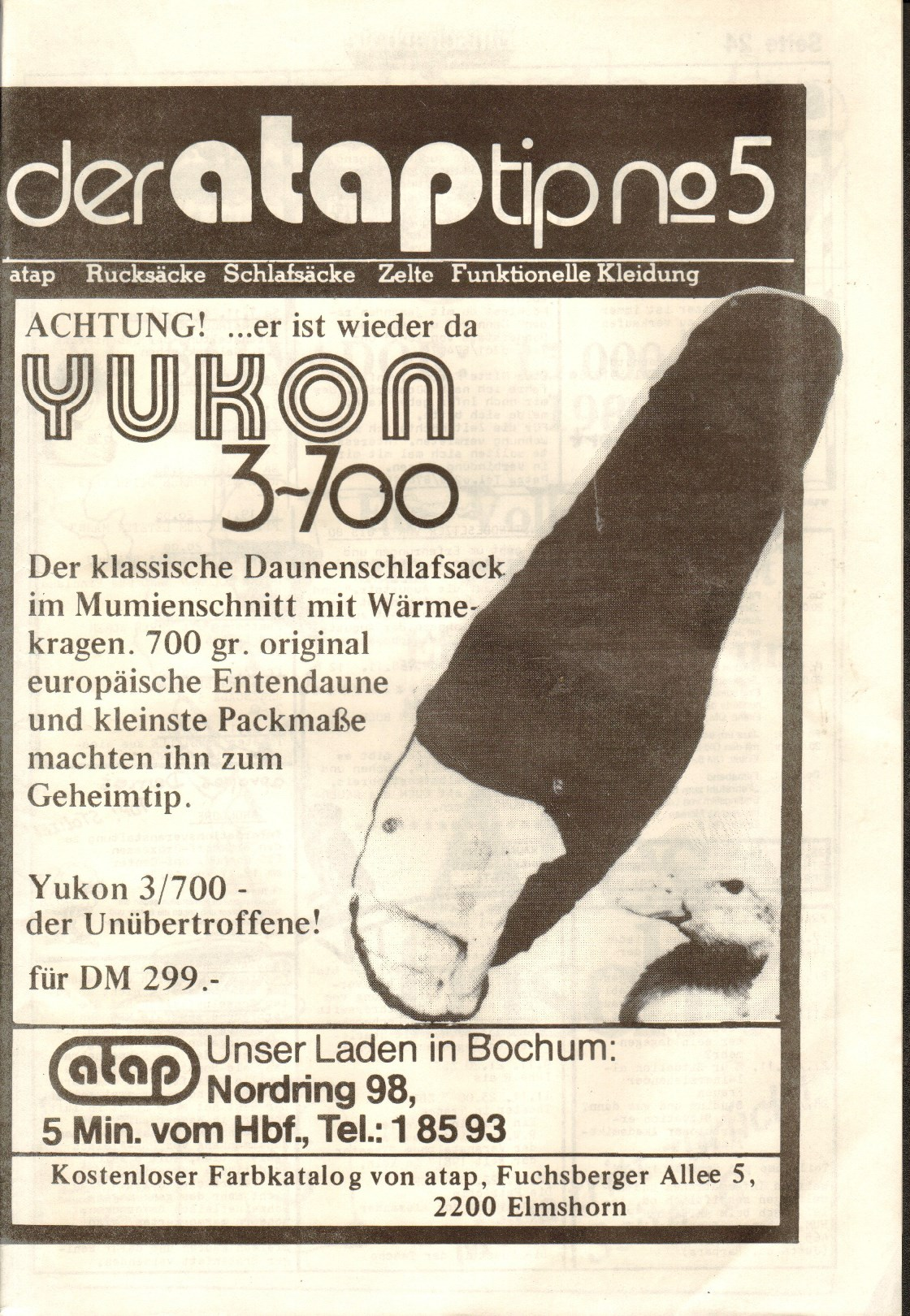 Gelsenkirchen_Emscherbote_1981_12_23