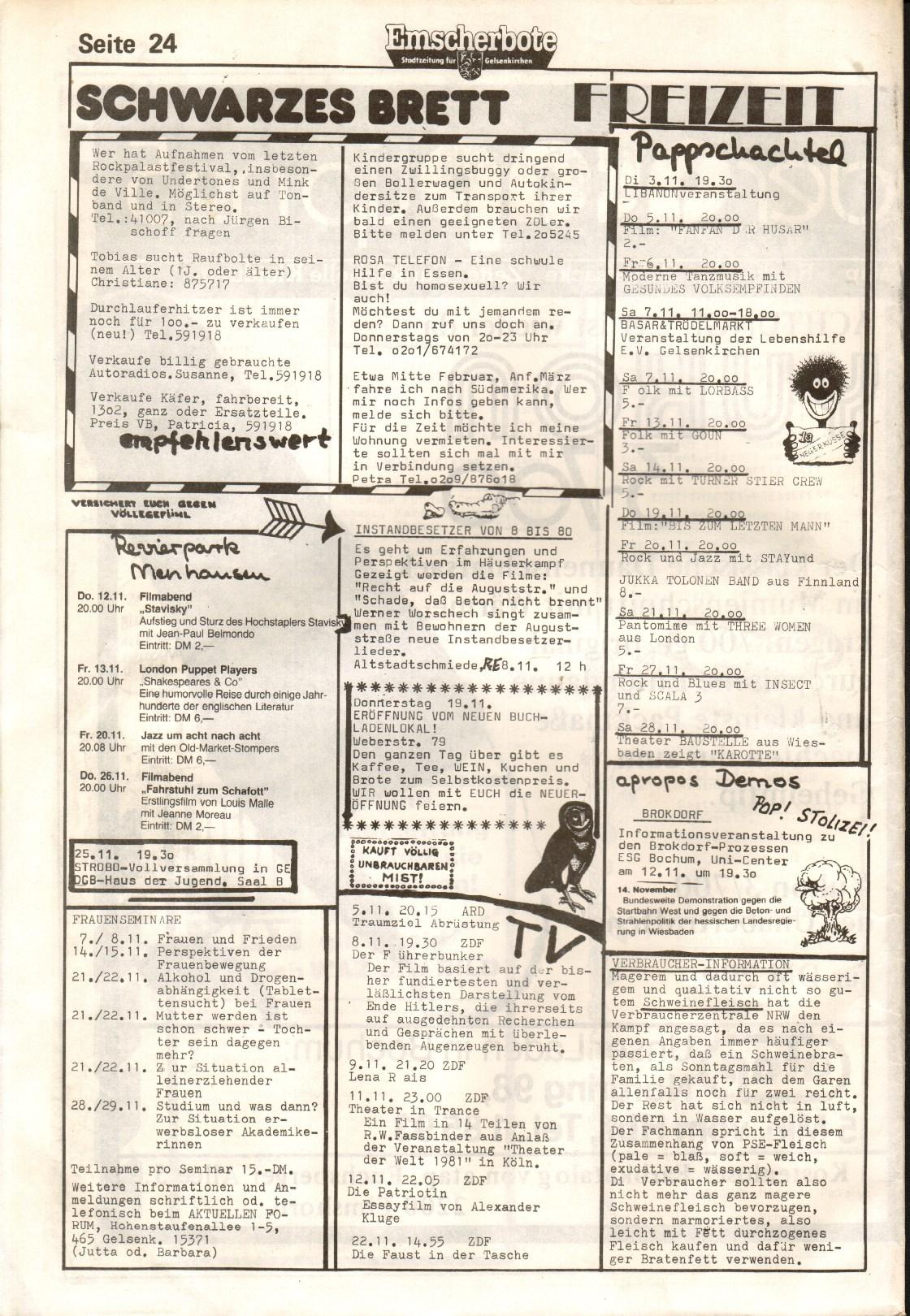 Gelsenkirchen_Emscherbote_1981_12_24