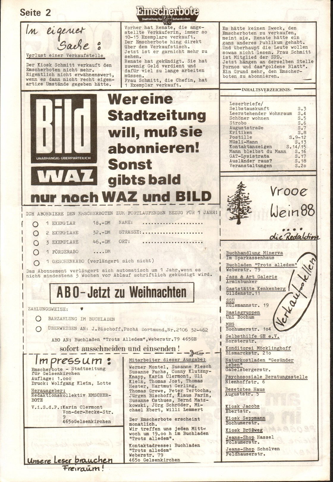 Gelsenkirchen_Emscherbote_1981_13_02