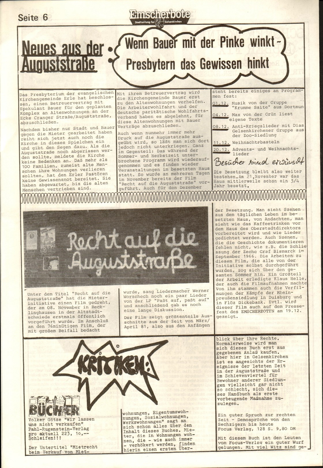 Gelsenkirchen_Emscherbote_1981_13_06