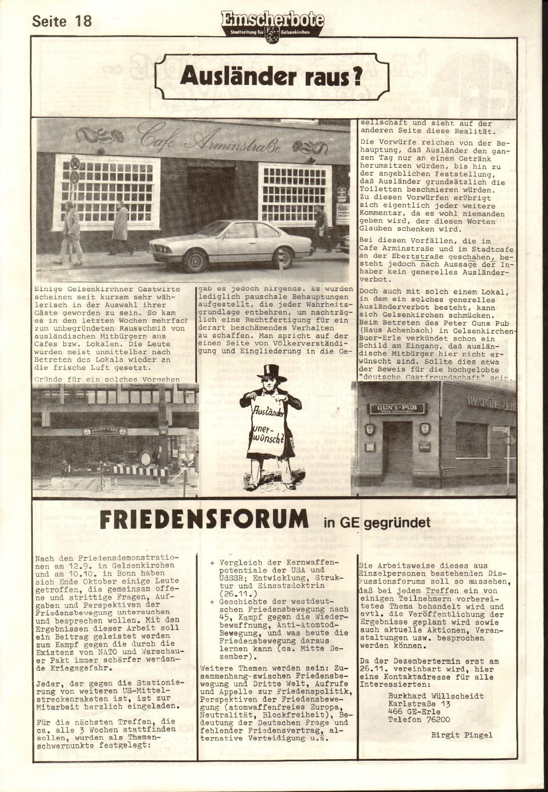 Gelsenkirchen_Emscherbote_1981_13_14