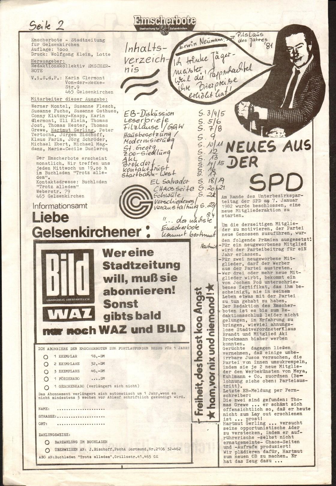 Gelsenkirchen_Emscherbote_1982_14_02