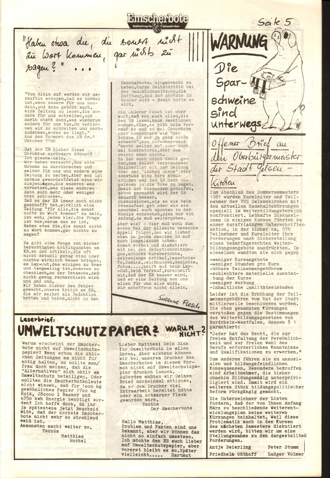 Gelsenkirchen_Emscherbote_1982_14_05