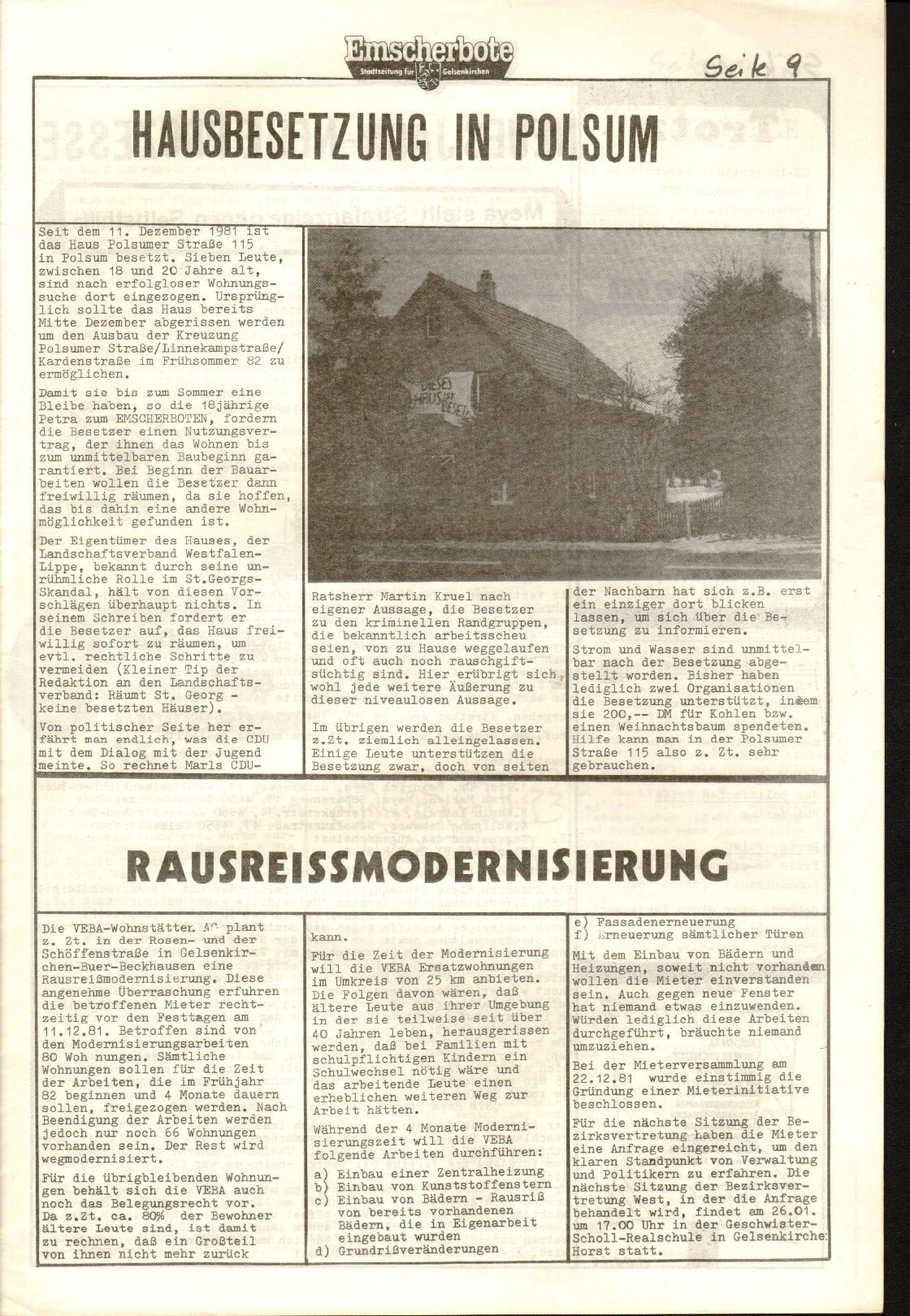 Gelsenkirchen_Emscherbote_1982_14_09