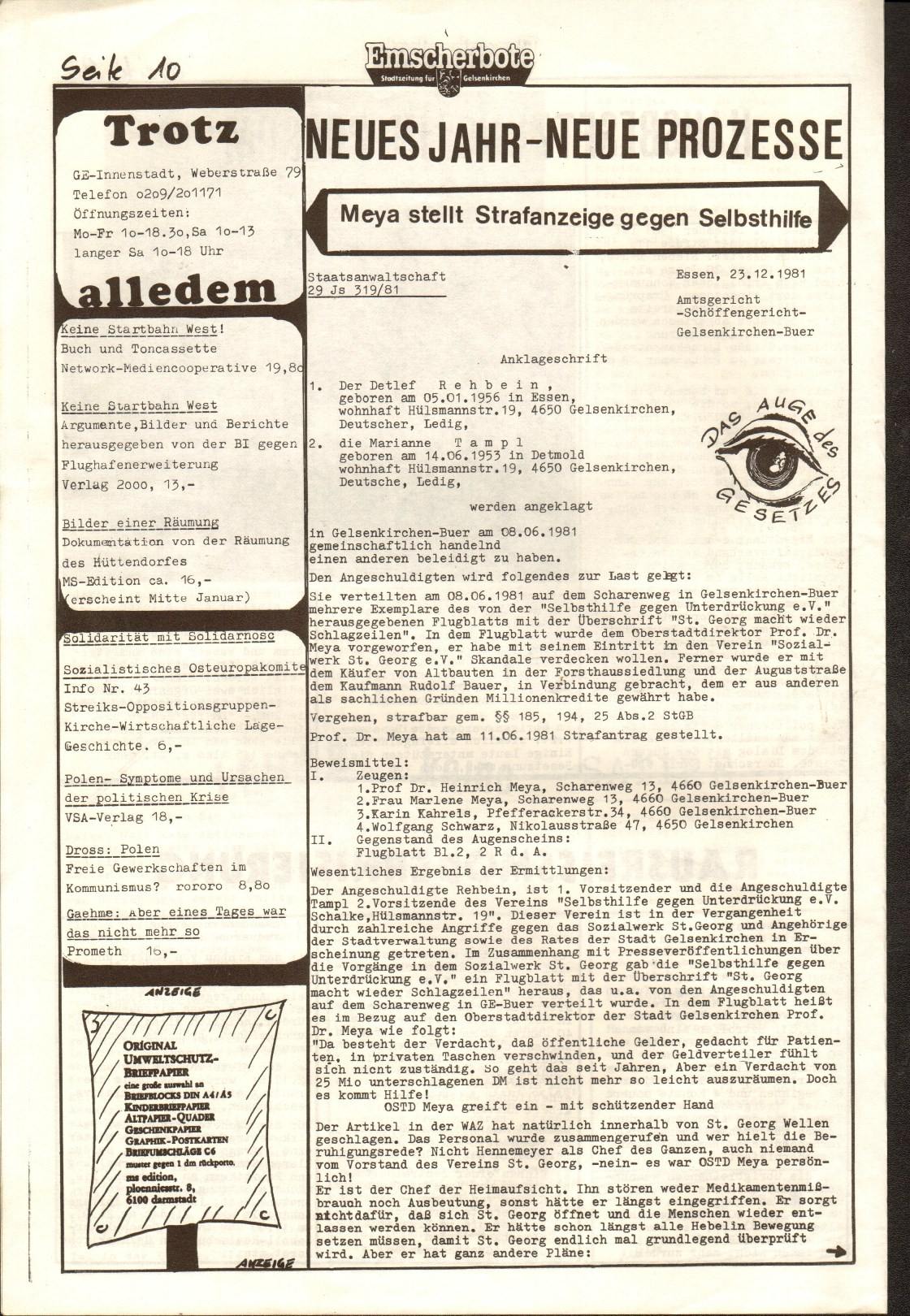 Gelsenkirchen_Emscherbote_1982_14_10