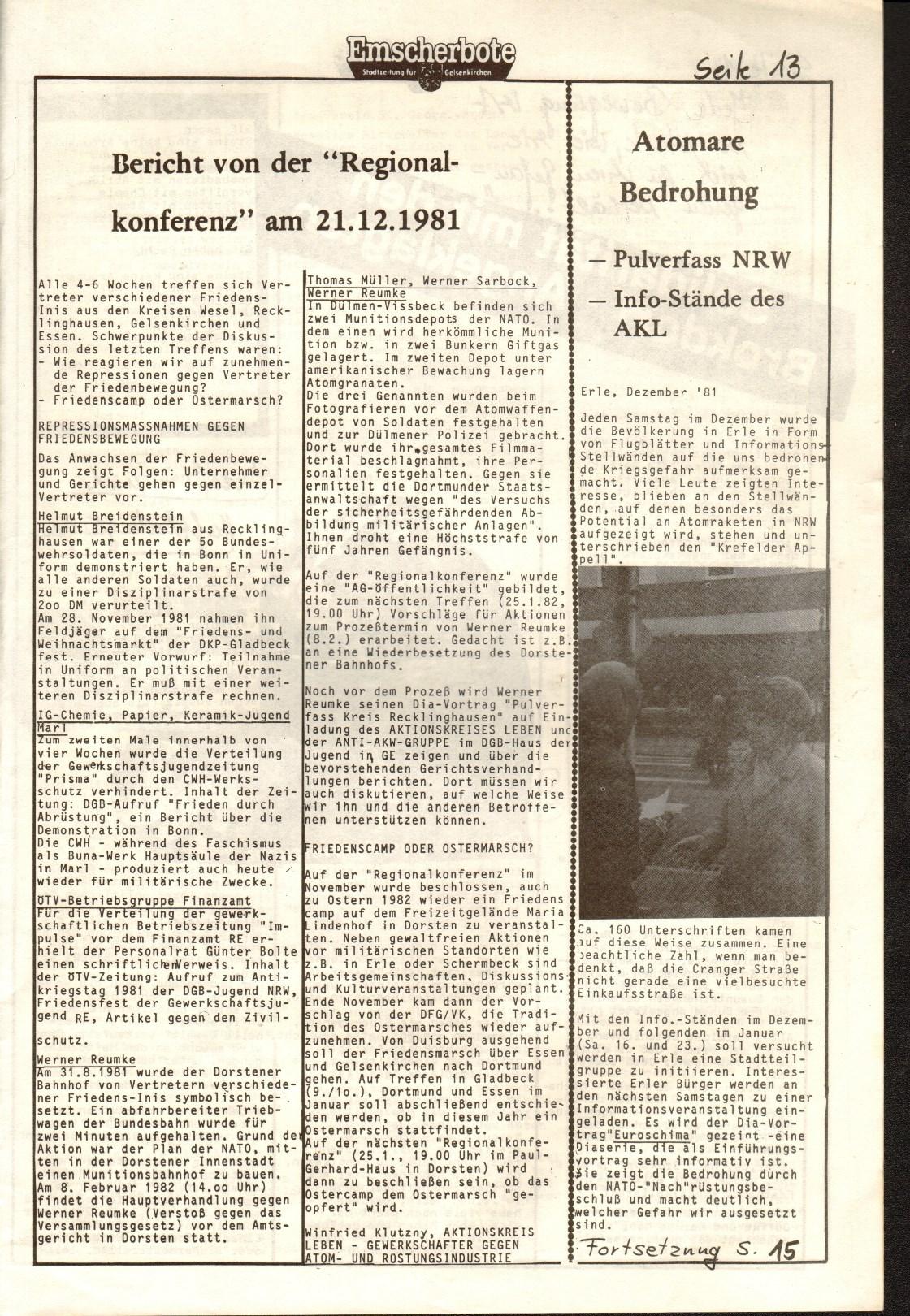 Gelsenkirchen_Emscherbote_1982_14_13