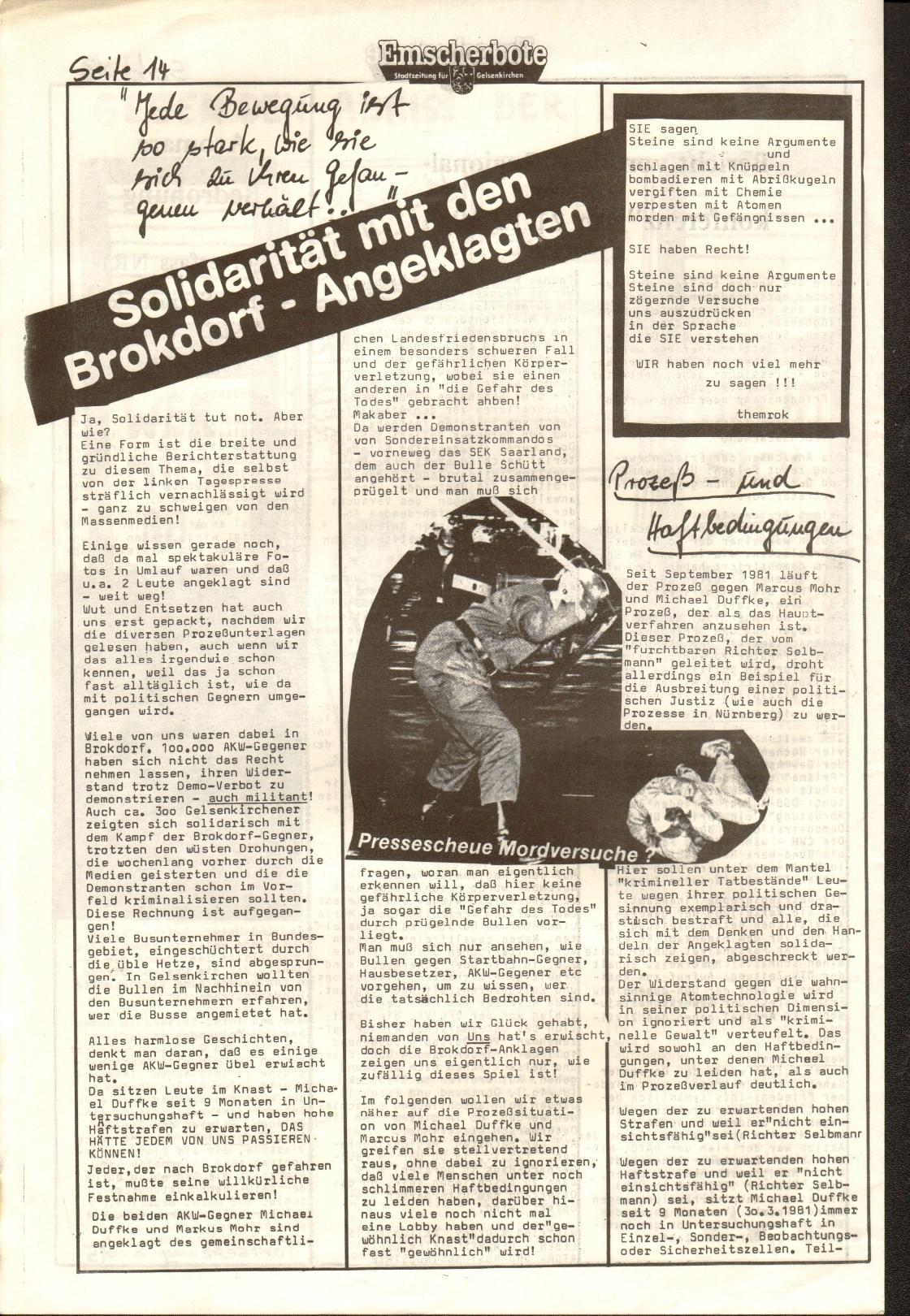 Gelsenkirchen_Emscherbote_1982_14_14