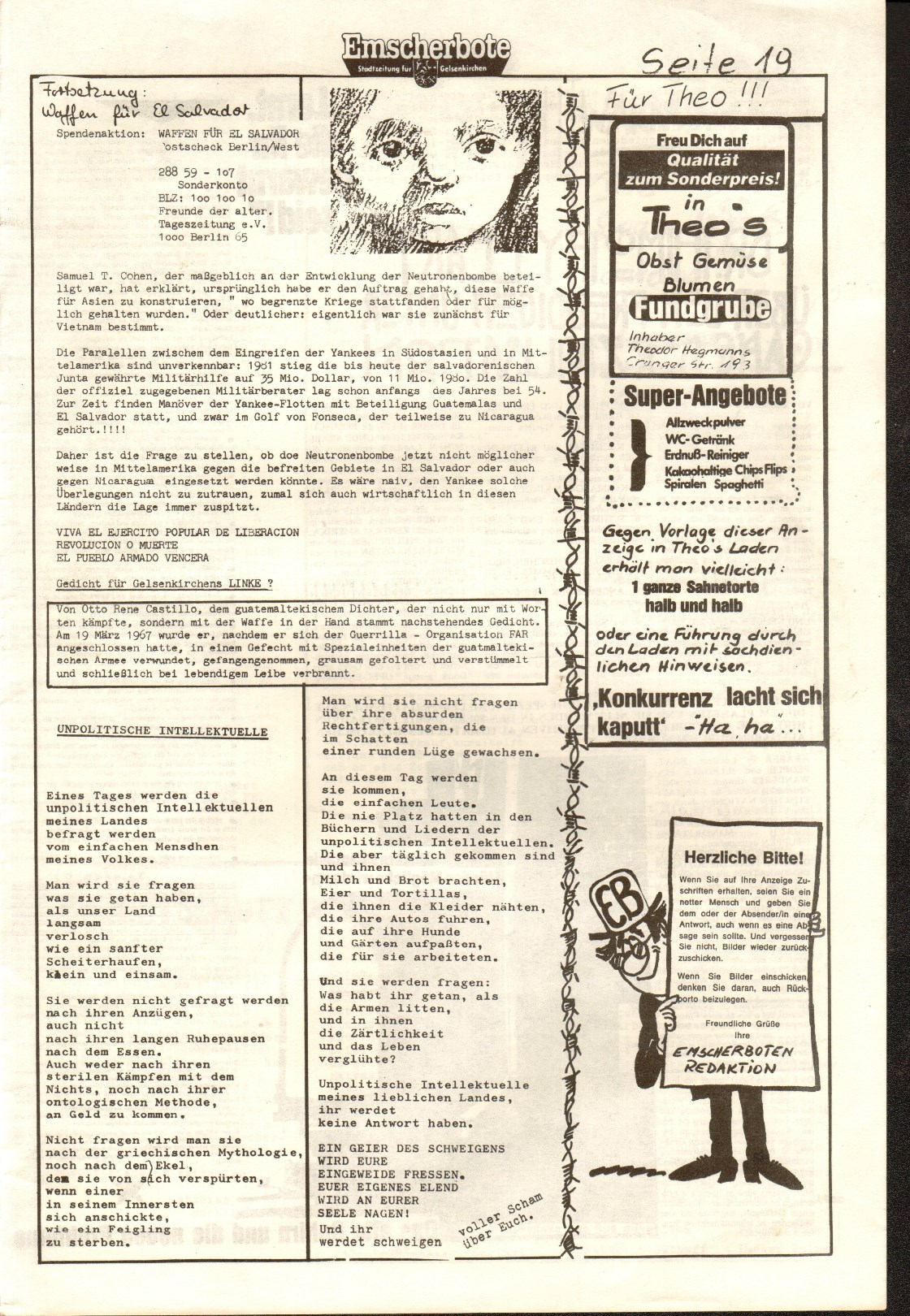Gelsenkirchen_Emscherbote_1982_14_19