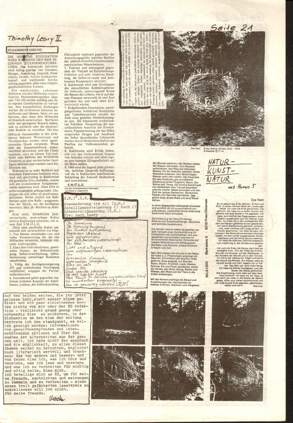 Gelsenkirchen_Emscherbote_1982_14_21