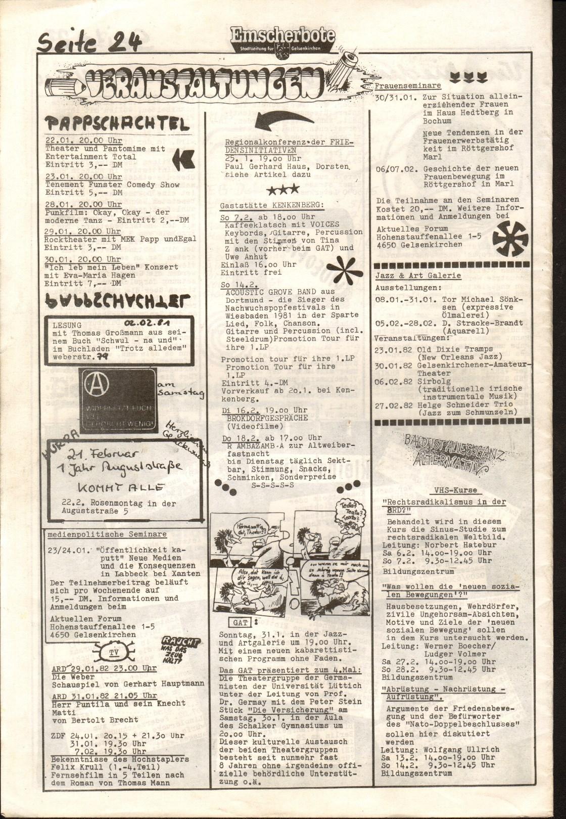 Gelsenkirchen_Emscherbote_1982_14_24