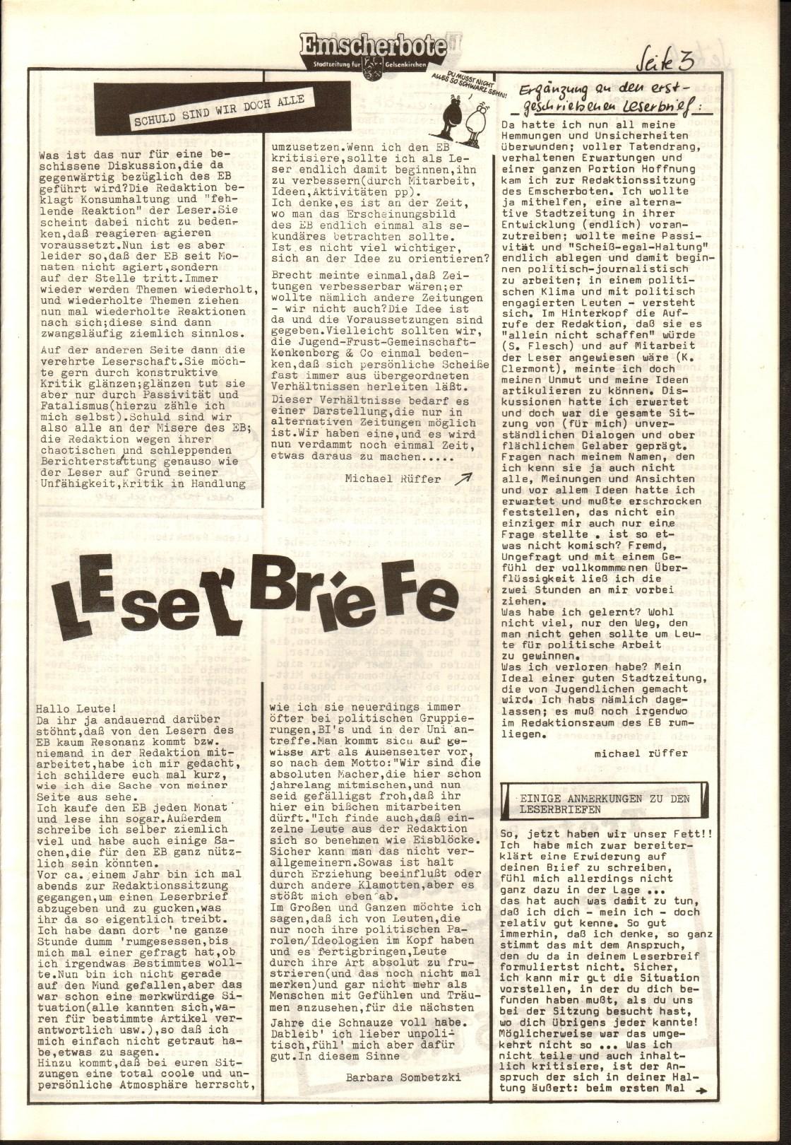 Gelsenkirchen_Emscherbote_1982_15_03