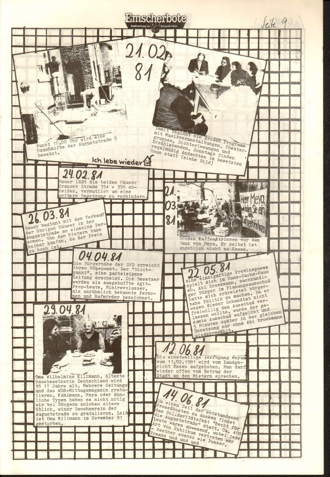 Gelsenkirchen_Emscherbote_1982_15_09