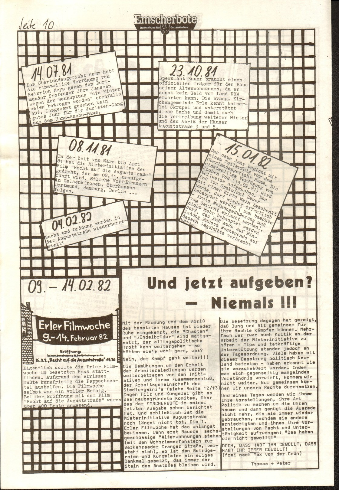 Gelsenkirchen_Emscherbote_1982_15_10