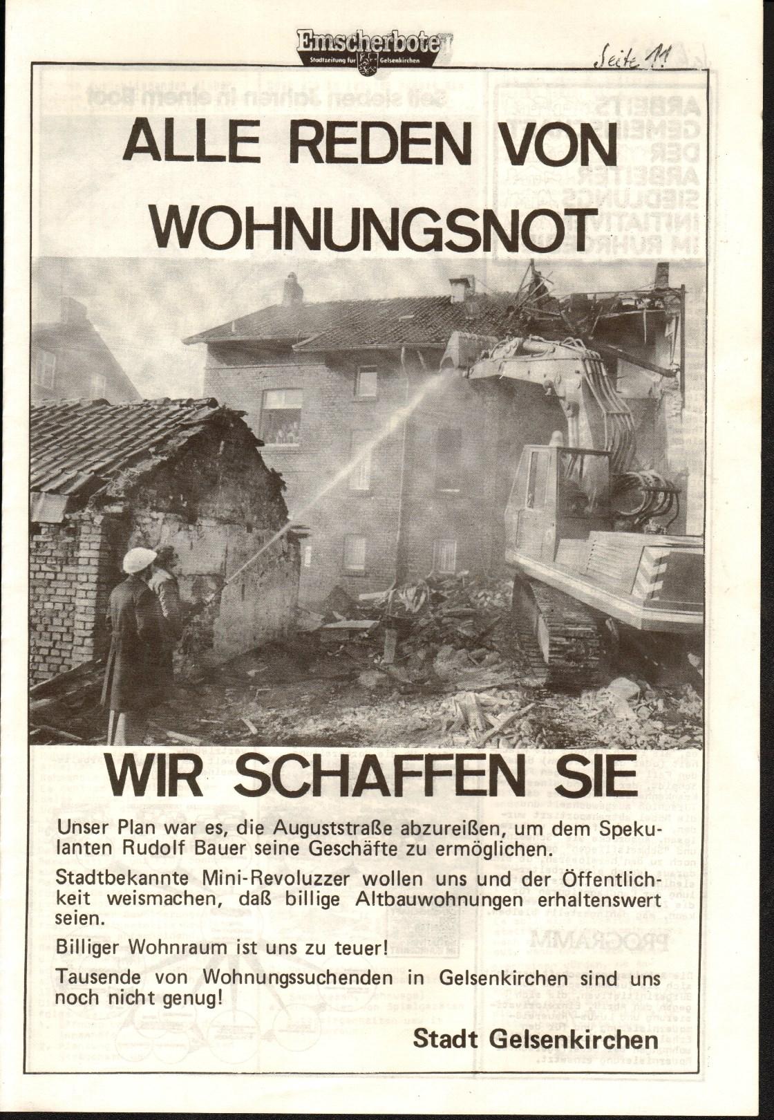 Gelsenkirchen_Emscherbote_1982_15_11