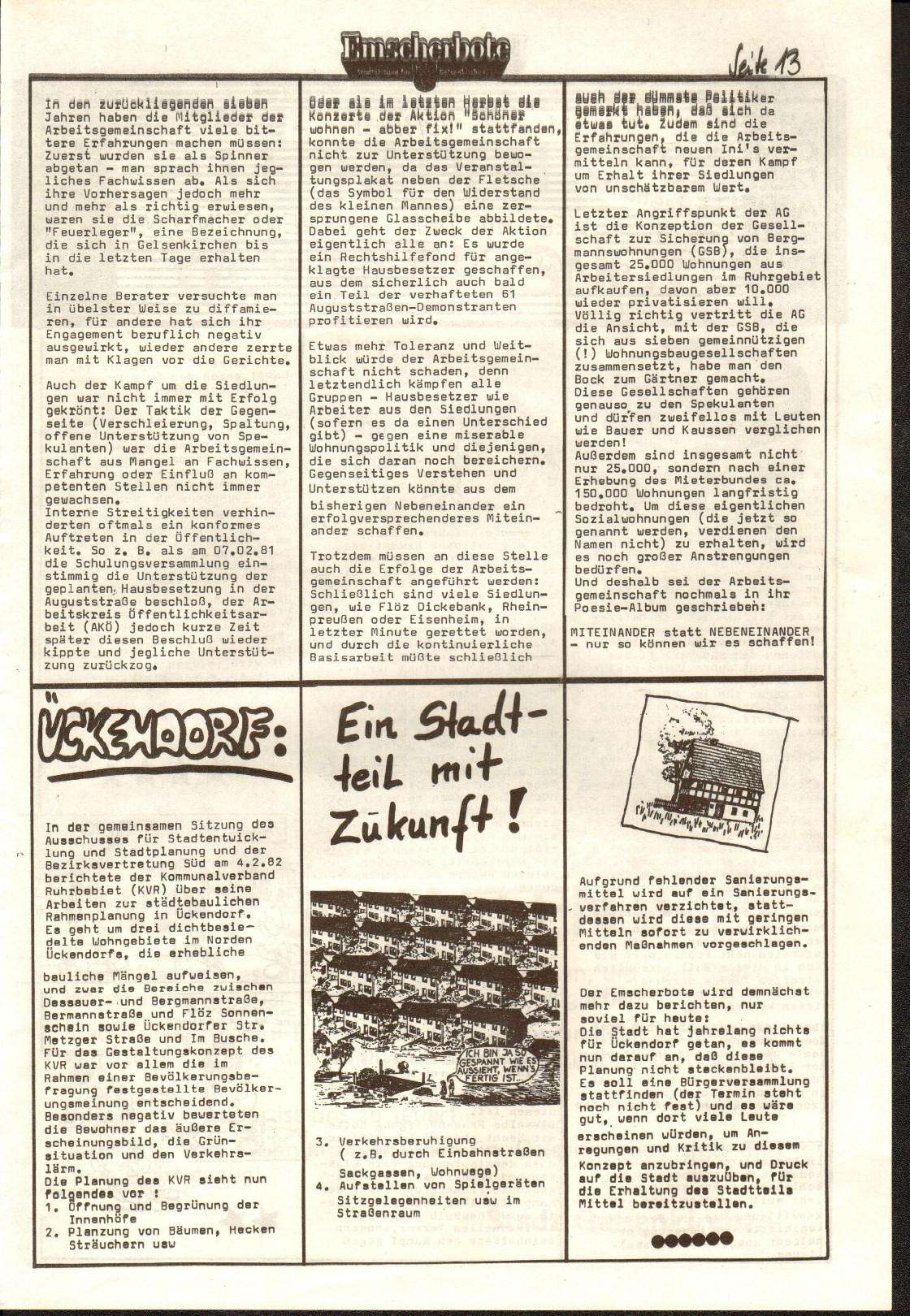 Gelsenkirchen_Emscherbote_1982_15_13