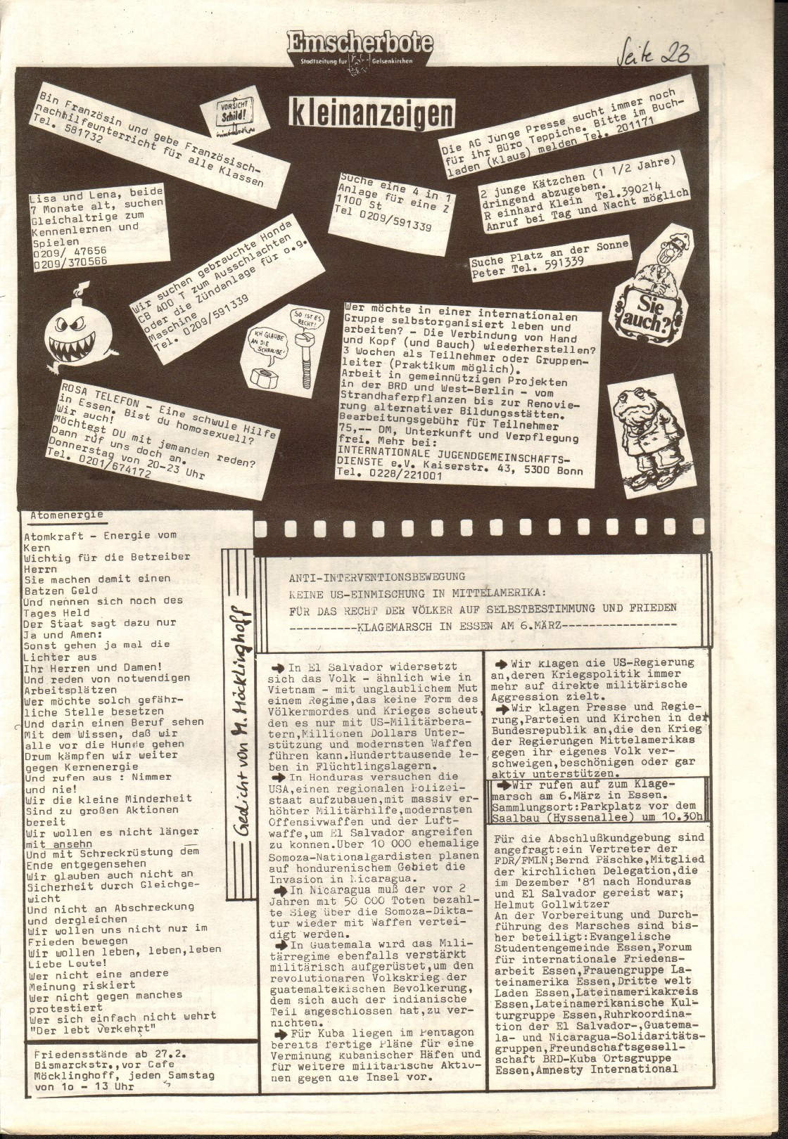 Gelsenkirchen_Emscherbote_1982_15_23