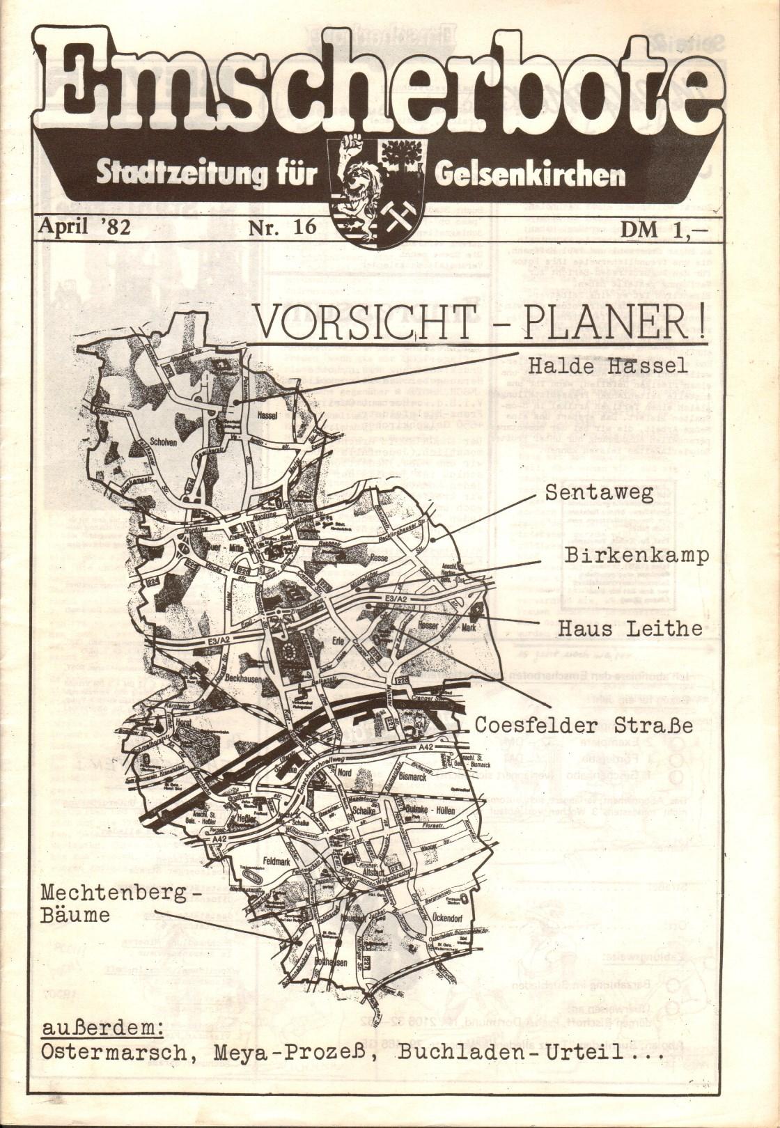 Gelsenkirchen_Emscherbote_1982_16_01