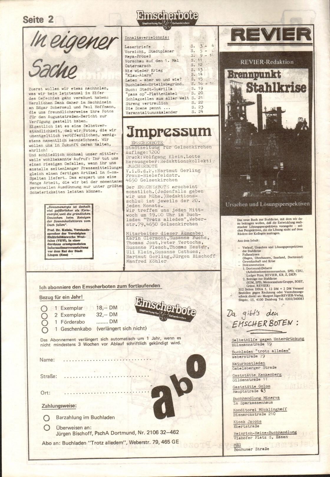Gelsenkirchen_Emscherbote_1982_16_02