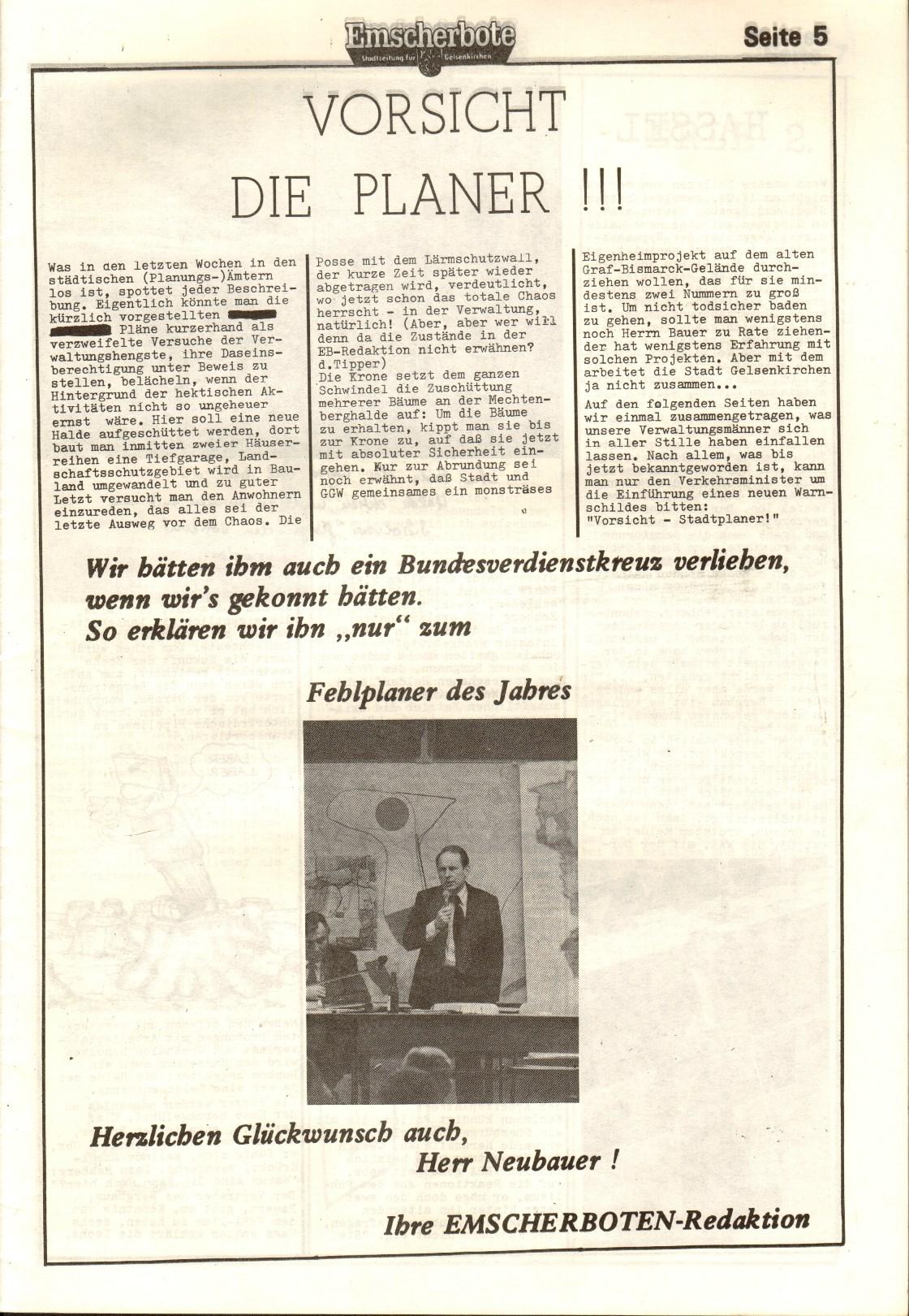 Gelsenkirchen_Emscherbote_1982_16_05