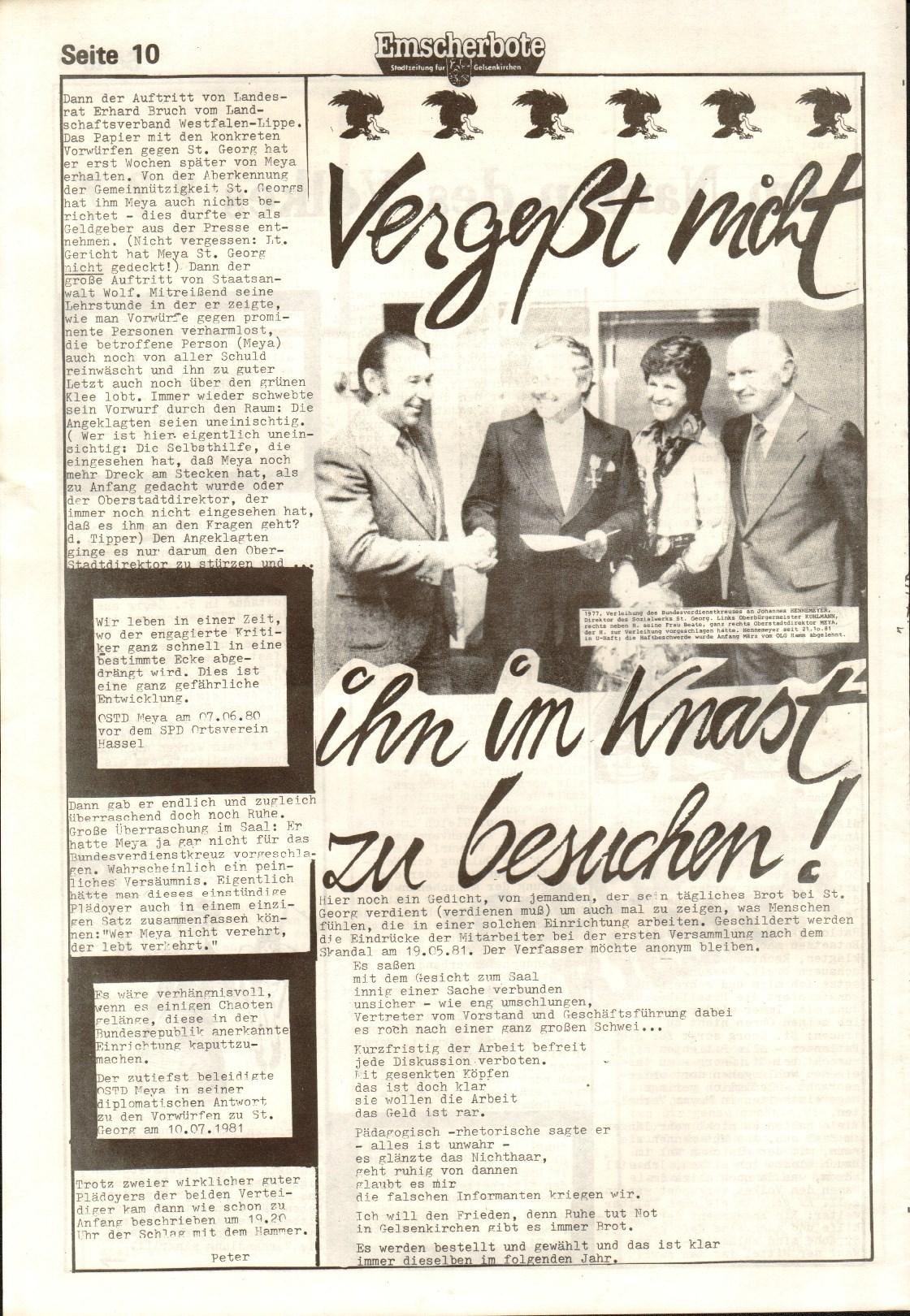 Gelsenkirchen_Emscherbote_1982_16_10