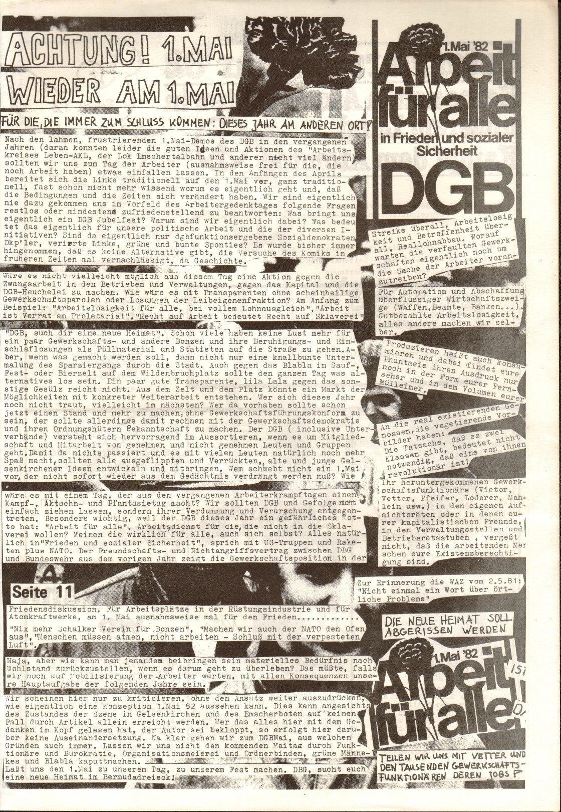 Gelsenkirchen_Emscherbote_1982_16_11