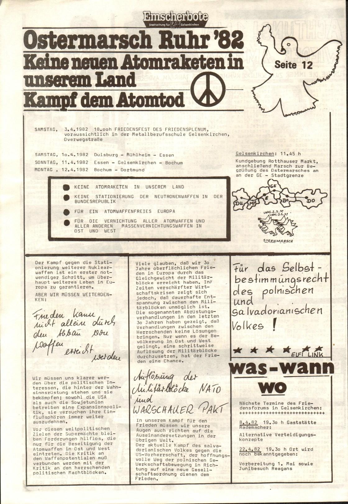 Gelsenkirchen_Emscherbote_1982_16_12