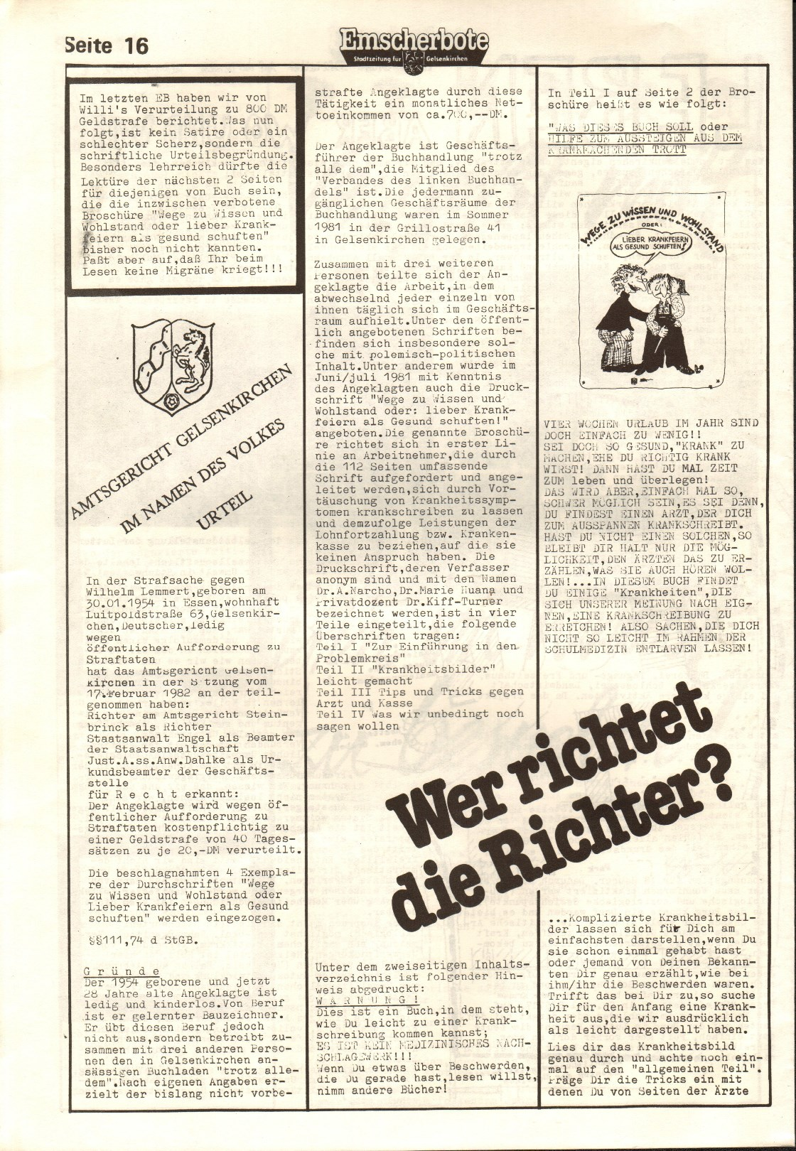 Gelsenkirchen_Emscherbote_1982_16_16