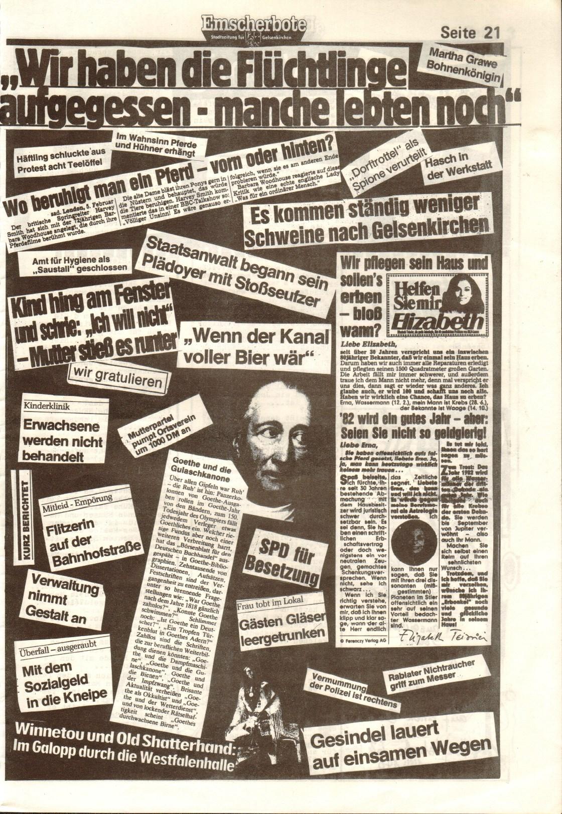 Gelsenkirchen_Emscherbote_1982_16_21
