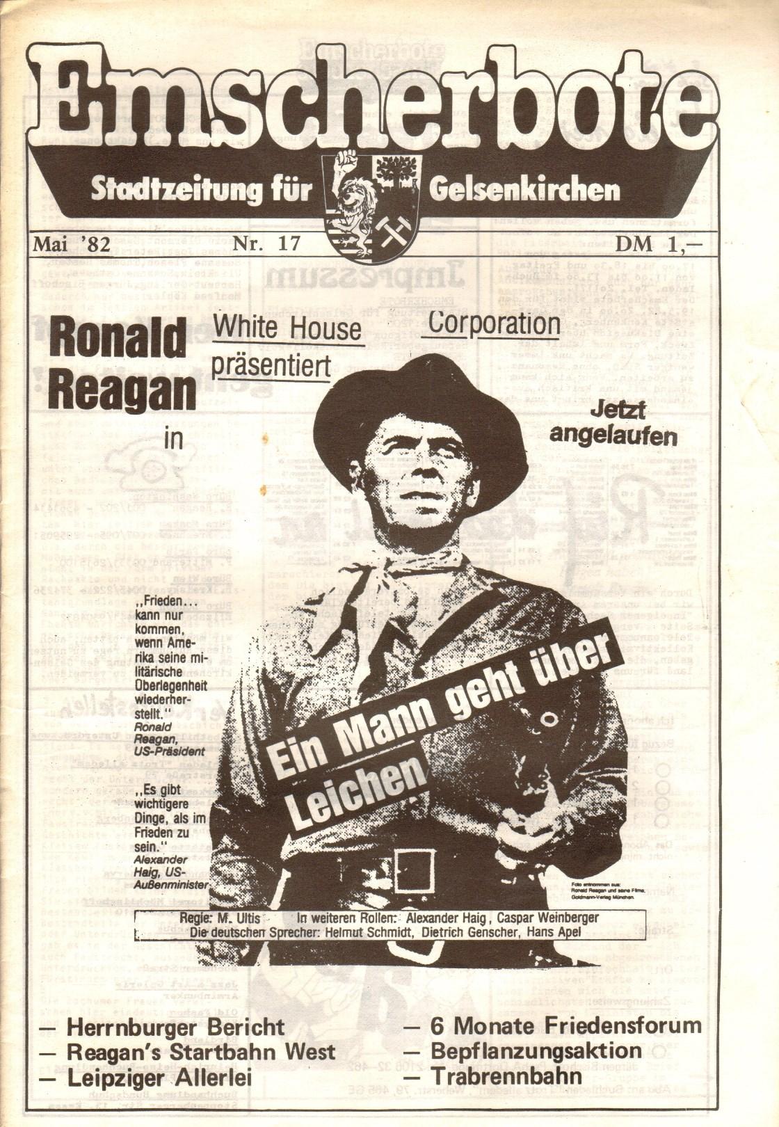 Gelsenkirchen_Emscherbote_1982_17_01