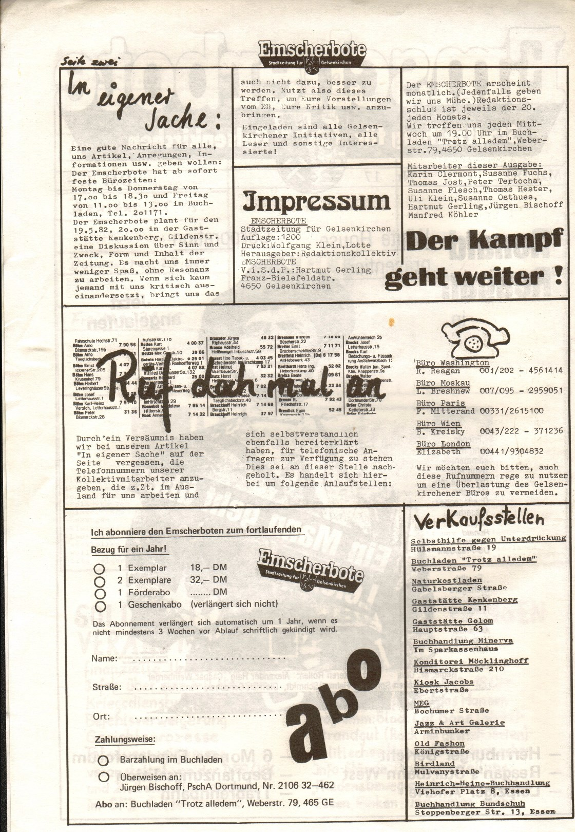 Gelsenkirchen_Emscherbote_1982_17_02