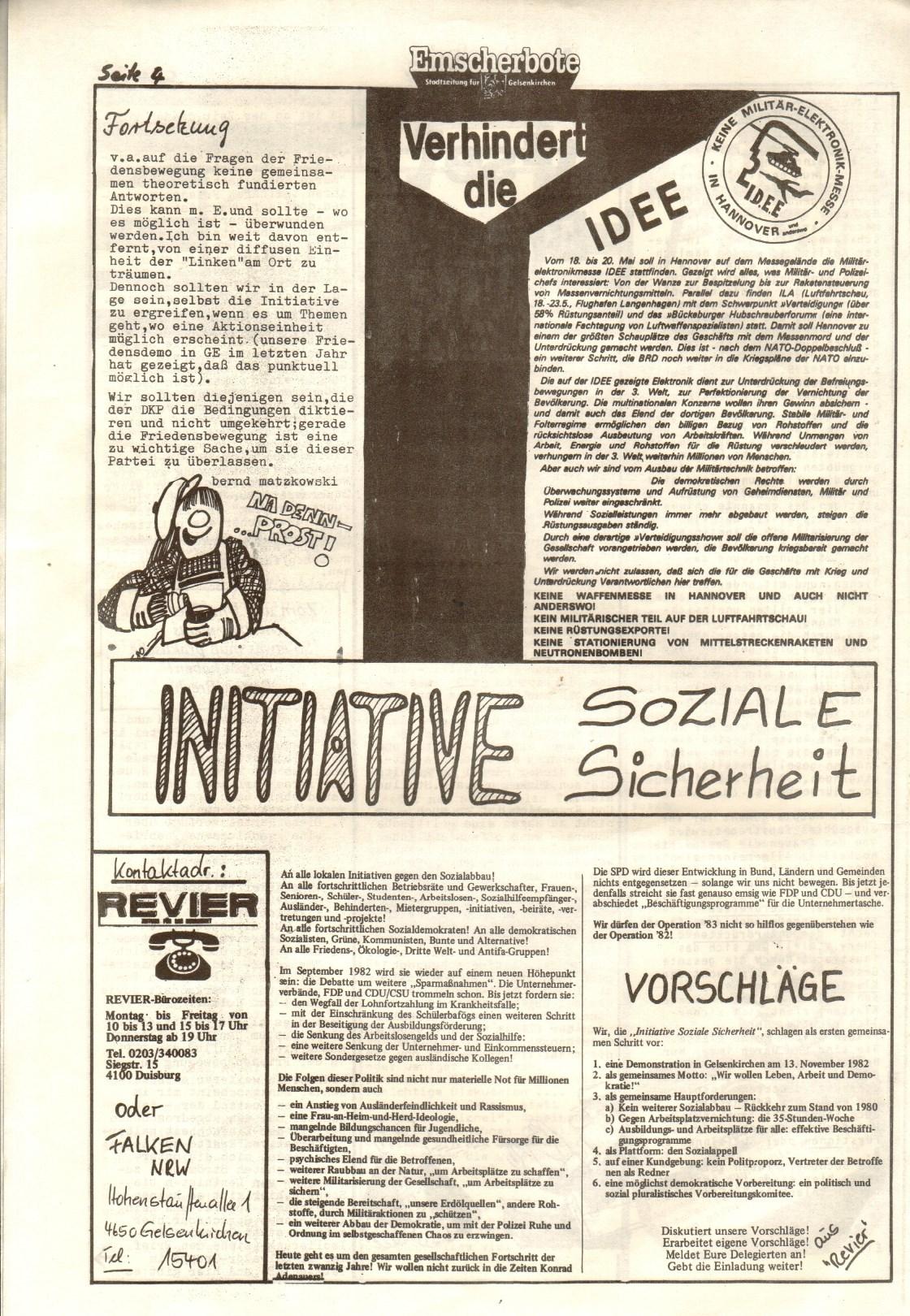 Gelsenkirchen_Emscherbote_1982_17_04