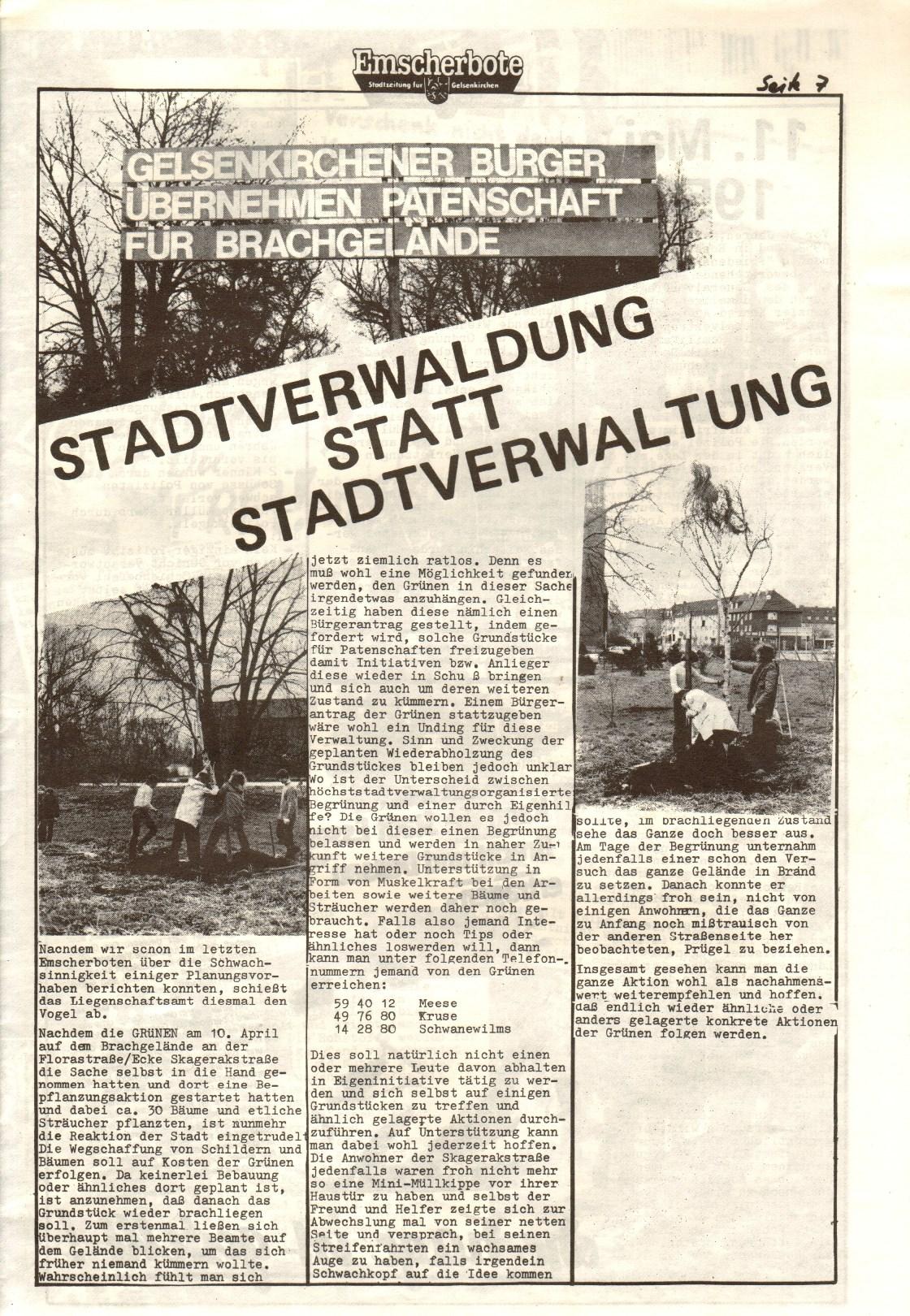 Gelsenkirchen_Emscherbote_1982_17_07