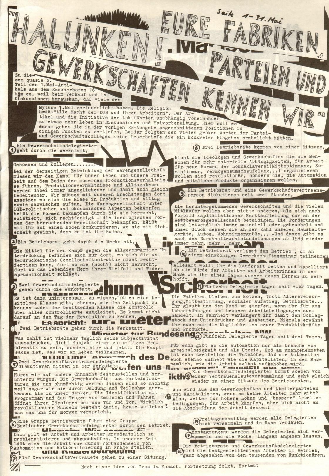 Gelsenkirchen_Emscherbote_1982_17_08