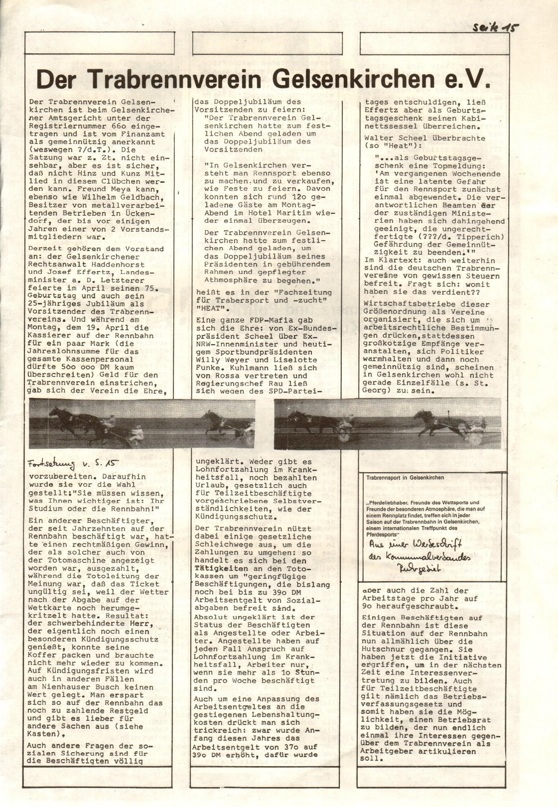Gelsenkirchen_Emscherbote_1982_17_15