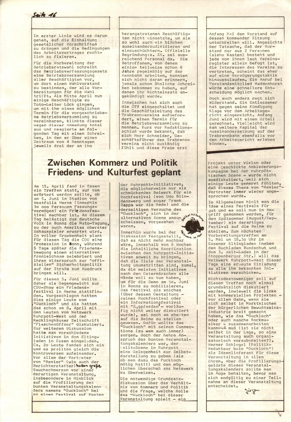Gelsenkirchen_Emscherbote_1982_17_16