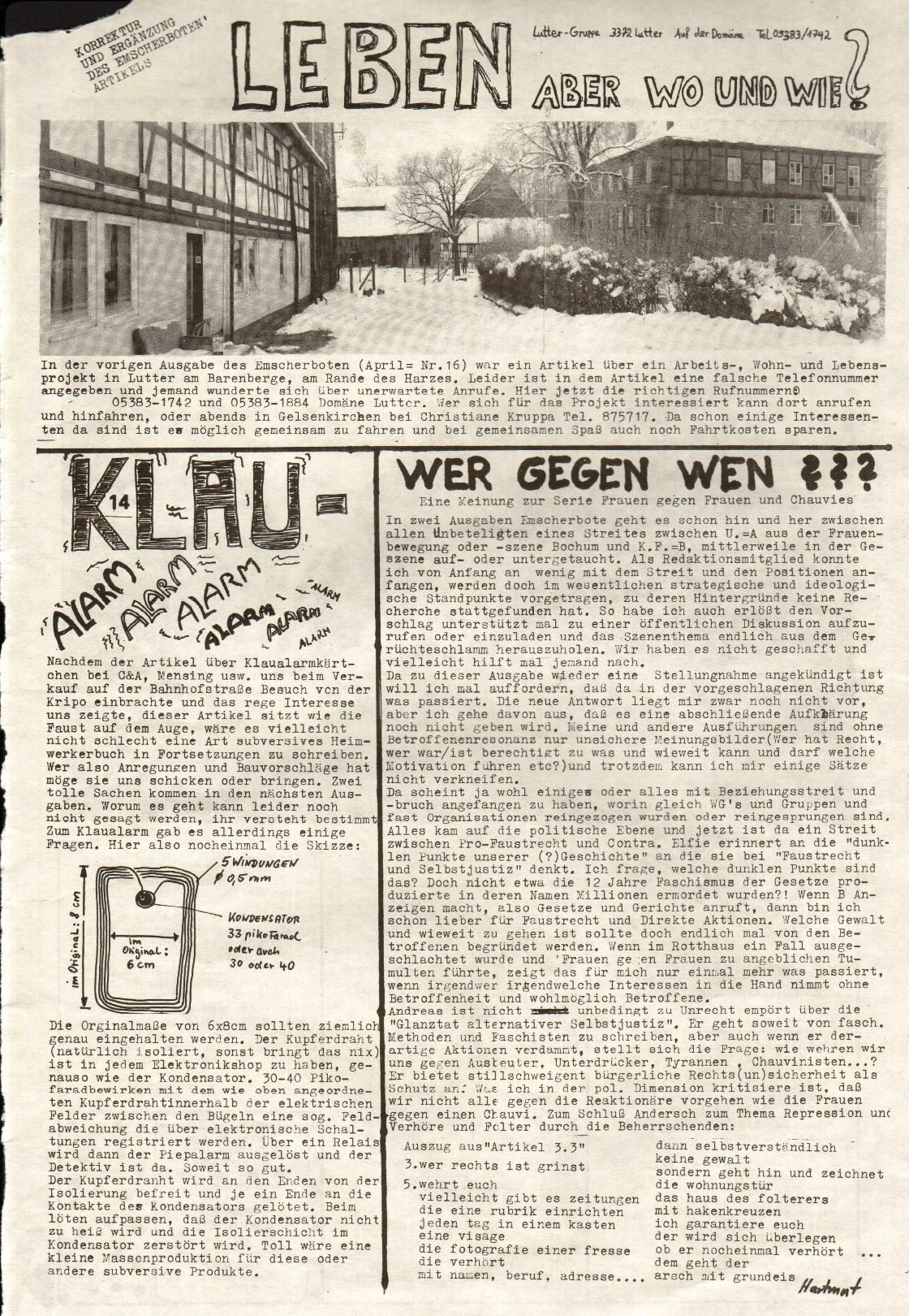 Gelsenkirchen_Emscherbote_1982_17_19