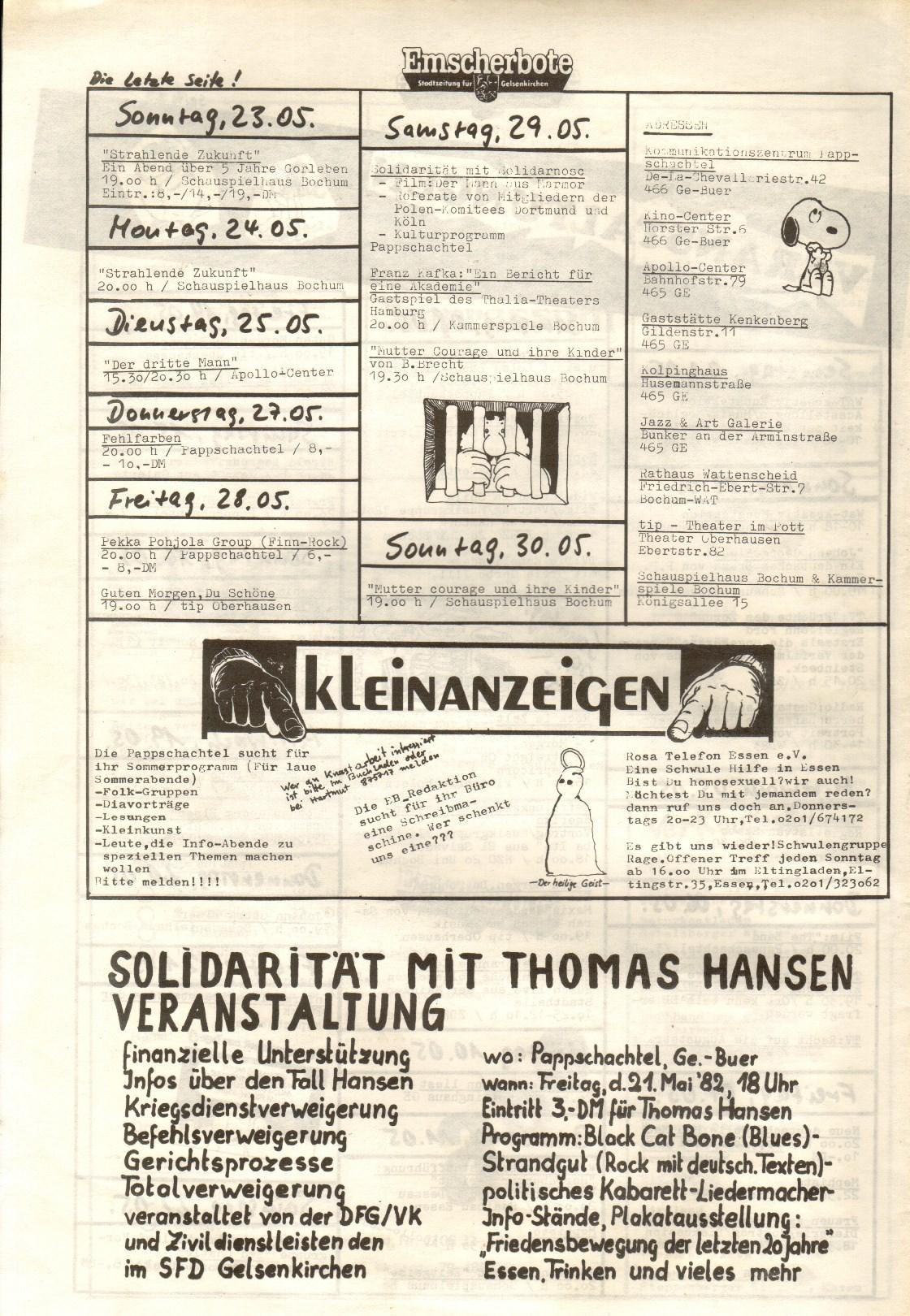 Gelsenkirchen_Emscherbote_1982_17_24