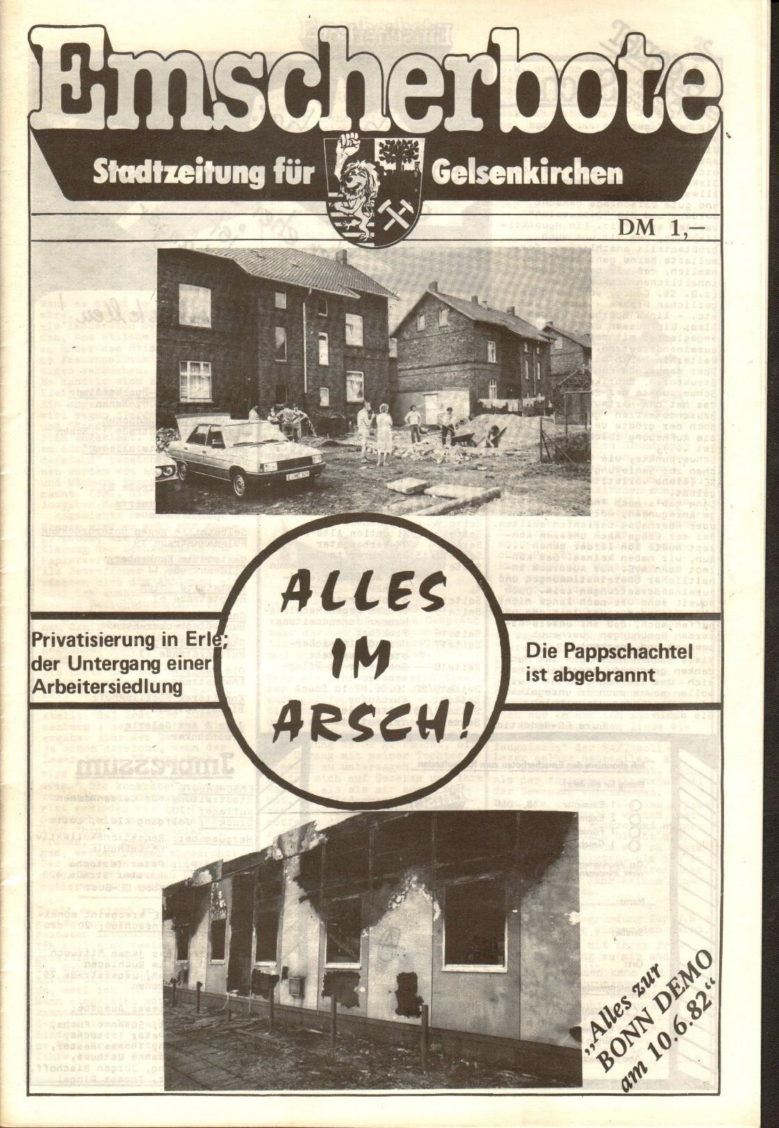 Gelsenkirchen_Emscherbote_1982_18_01