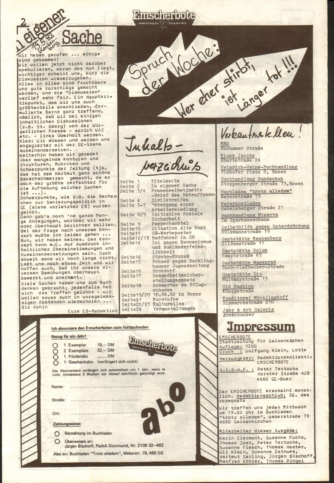 Gelsenkirchen_Emscherbote_1982_18_02