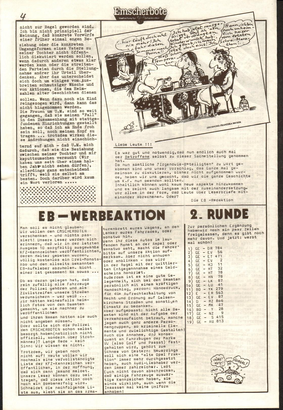 Gelsenkirchen_Emscherbote_1982_18_04