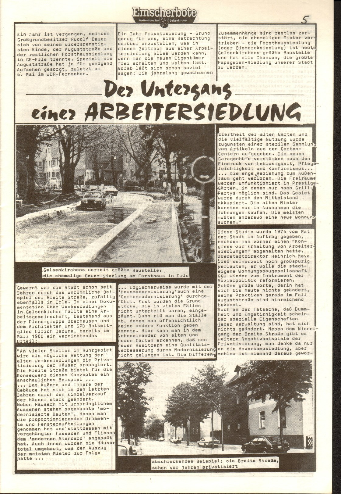 Gelsenkirchen_Emscherbote_1982_18_05