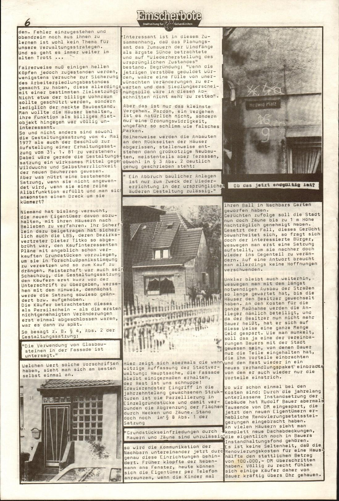 Gelsenkirchen_Emscherbote_1982_18_06