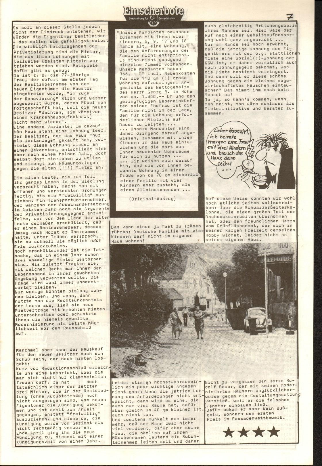 Gelsenkirchen_Emscherbote_1982_18_07