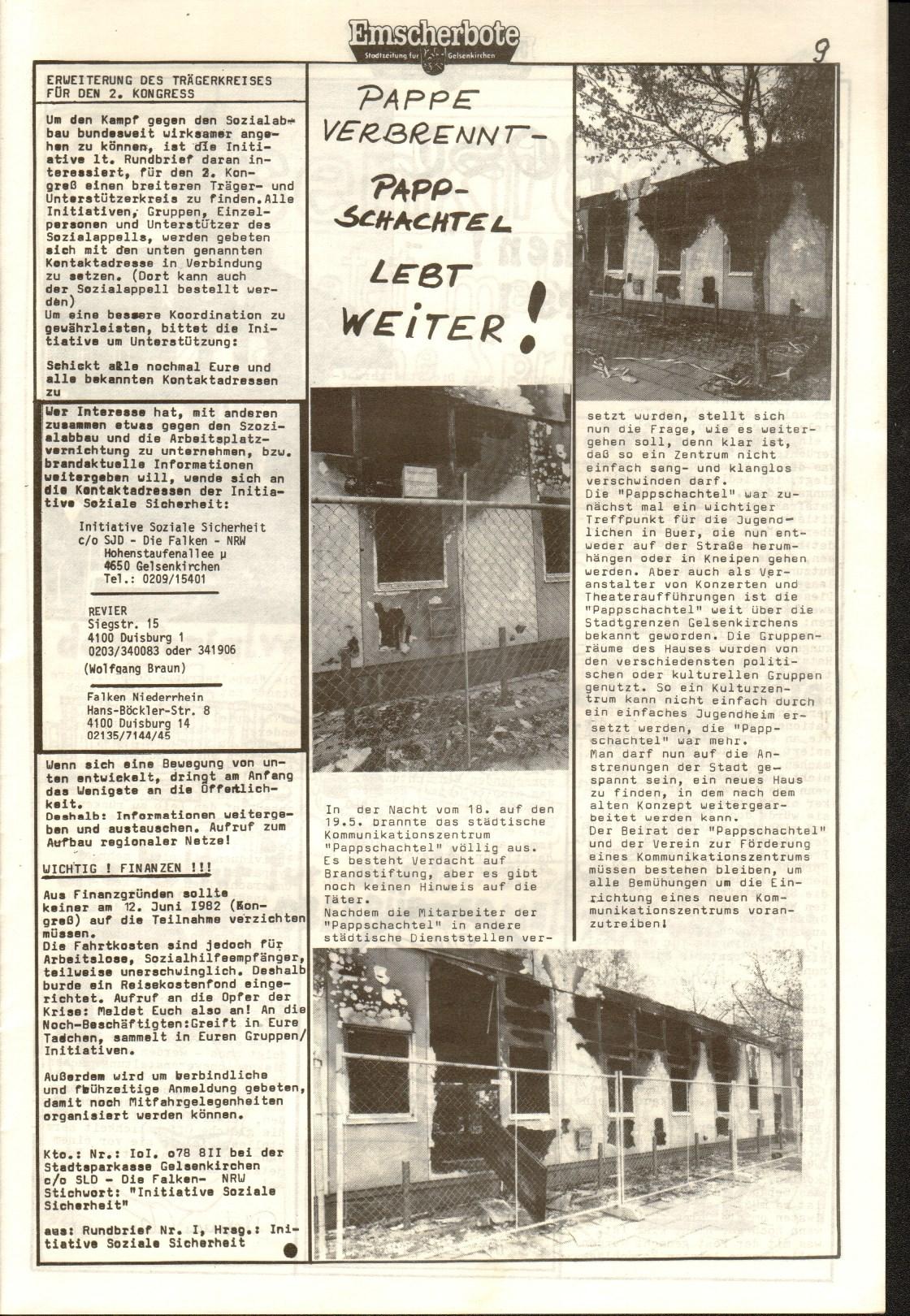 Gelsenkirchen_Emscherbote_1982_18_09