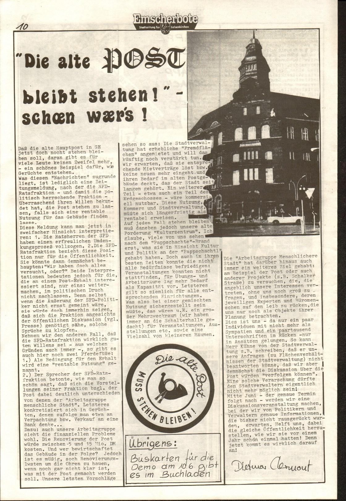 Gelsenkirchen_Emscherbote_1982_18_10