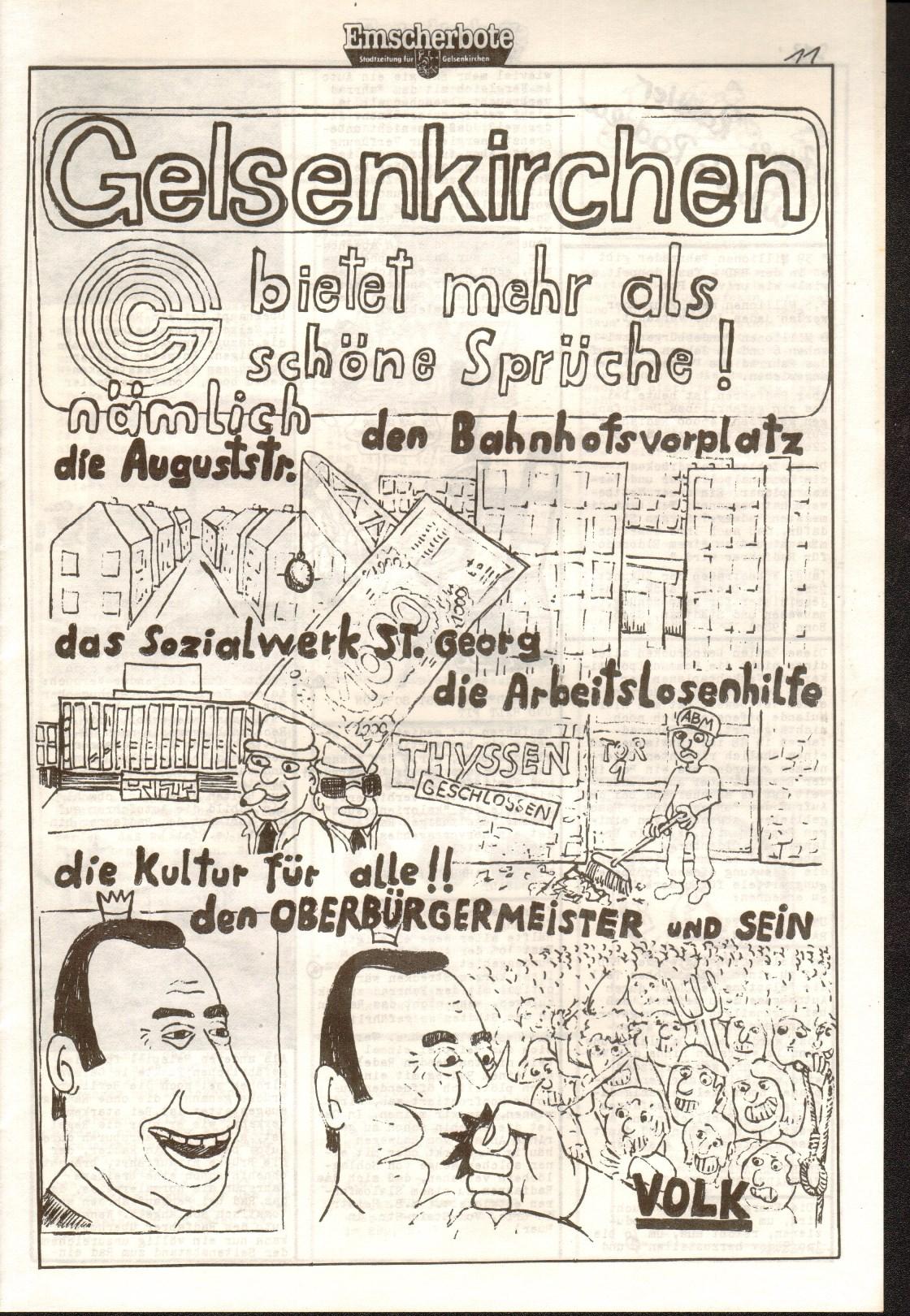 Gelsenkirchen_Emscherbote_1982_18_11