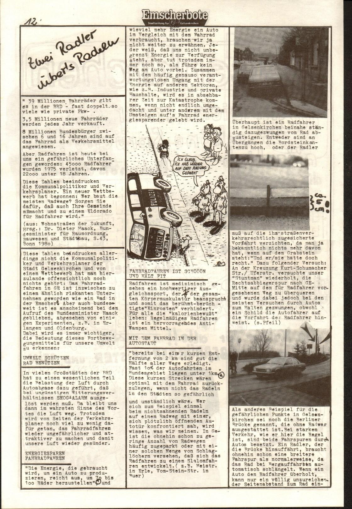 Gelsenkirchen_Emscherbote_1982_18_12