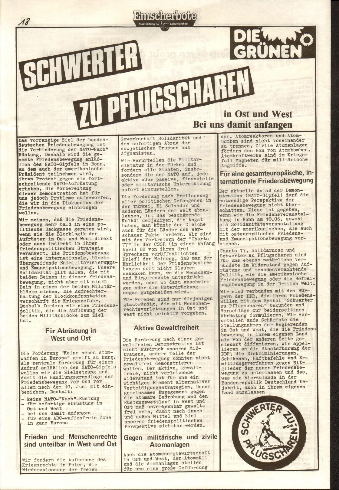 Gelsenkirchen_Emscherbote_1982_18_18