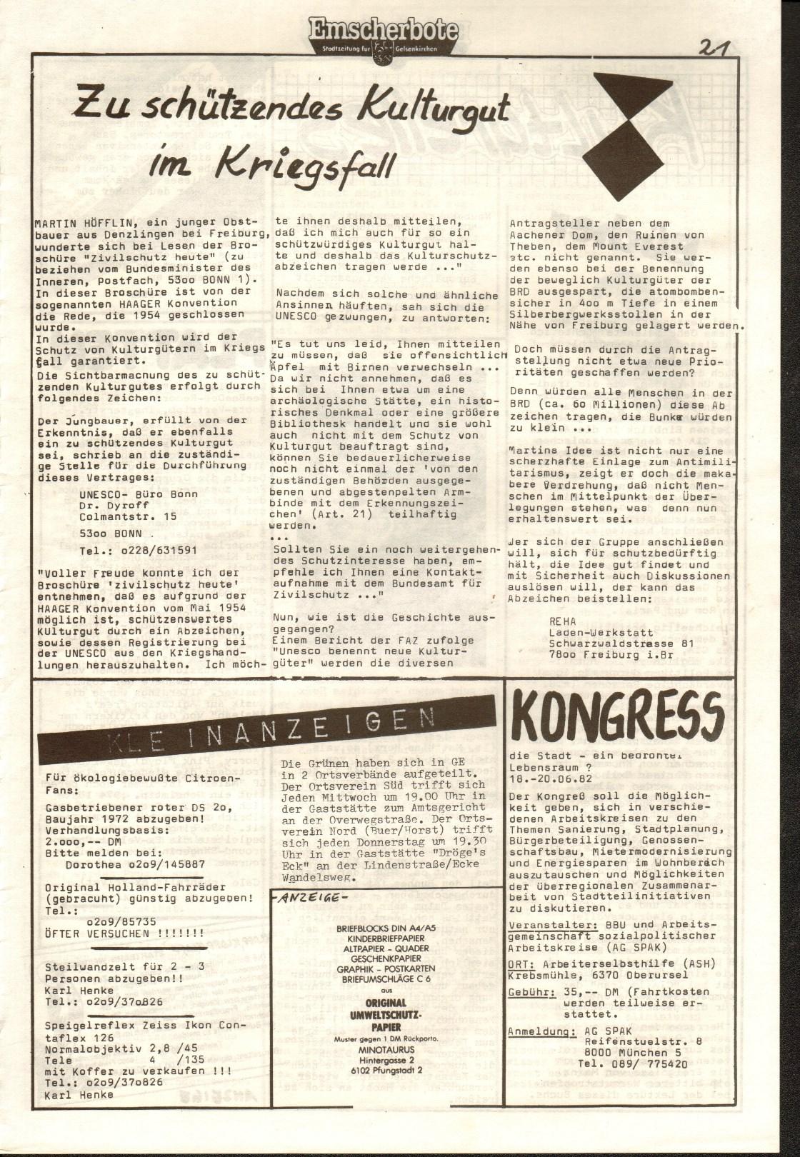 Gelsenkirchen_Emscherbote_1982_18_21